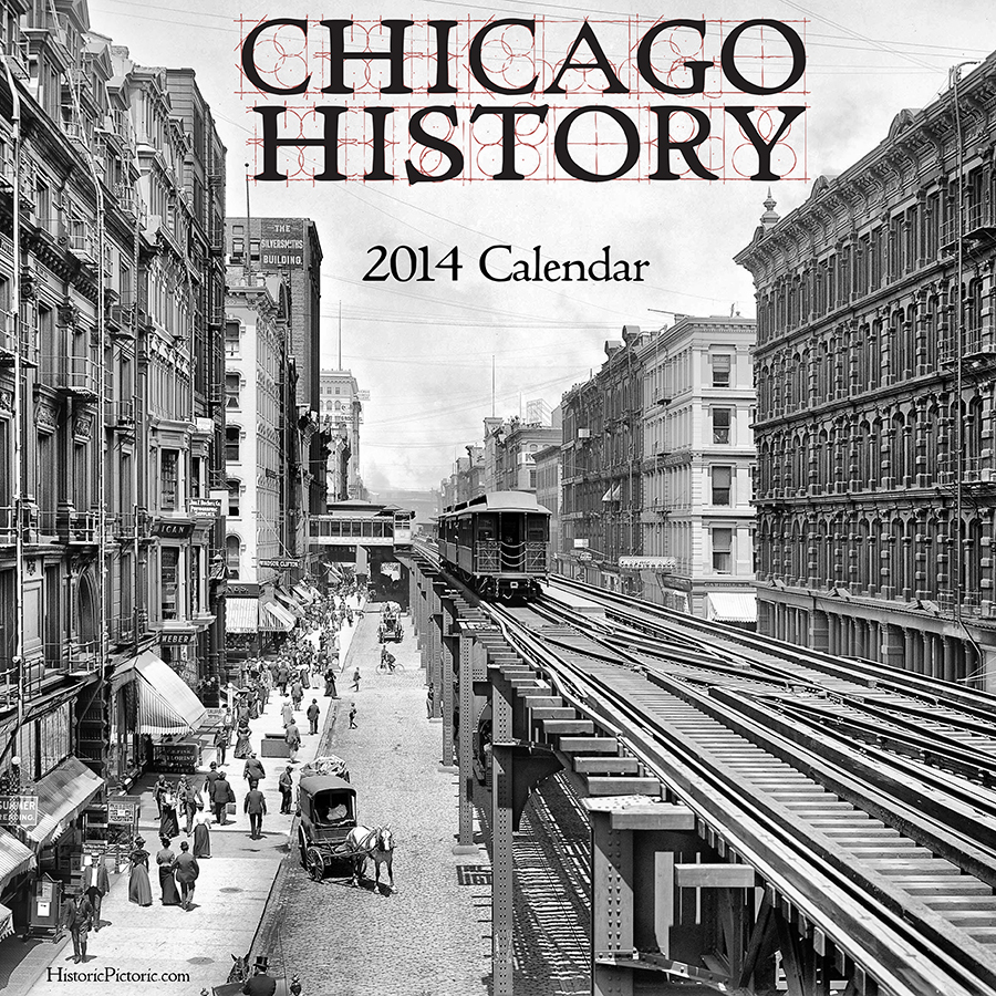 History of house chicago 28 images and the 1894 for History of house music